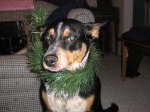 christmas2007-1