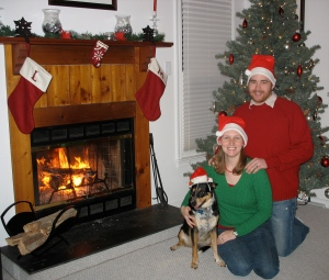 christmascard2007-1