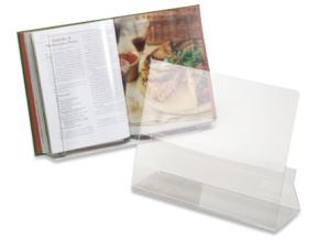 cookbookholder